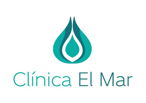 Clínica Ginecológica y de Abortos en Valencia
