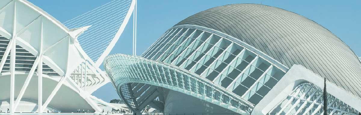 Clínica donde abortar en Valencia